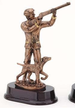 Picture of Trophy - Sport - Others - Hunting