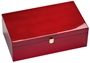 Picture of Corporative - Others - Wine presentation box - XH1021