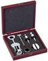 Picture of Corporative - Others - Wine accessories kit