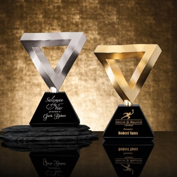 Picture of Trophy - Prestige - Mithra