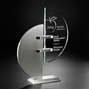 Picture of Trophy - Prestige - Stanchion