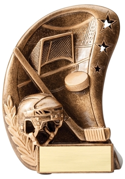 Picture of Trophy - Sport - Hockey - RF2810