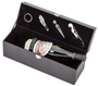 Picture of Corporative - Others - Wine presentation box