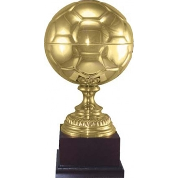 soccer ball cup 1143