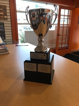 Picture of Cup - 105/2