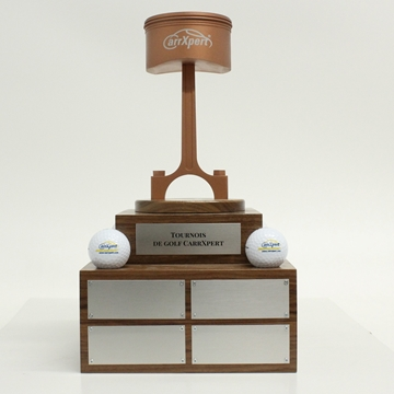 Picture of custom-made-perpetual-golf-cup